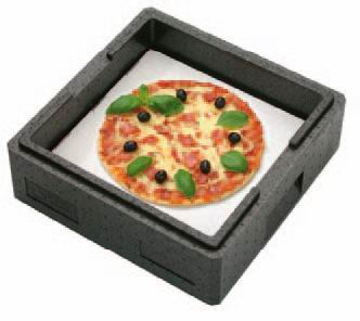 thermobox pizza box .jpg