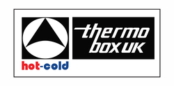 Thermo-Box UK