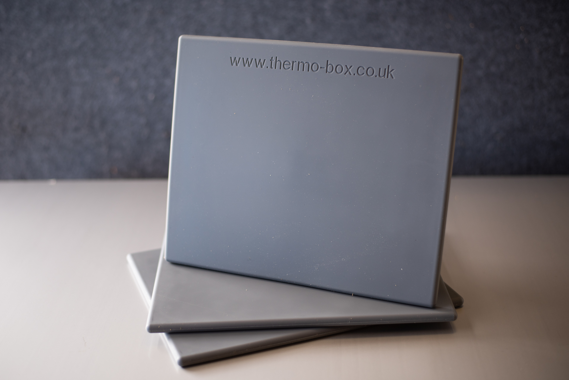 thermobox thermo boost